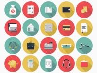 Immobilier, fiscalité : ce qui change en 2015