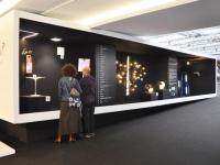 Grand Prix du luminaire 2015 : trois manières différentes de jouer avec la lumière