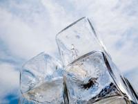 Une ville constituée de 360 cubes de verre (VIDEO)