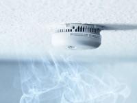 Détecteurs de fumée : les Français équipés par obligation mais pas par conviction