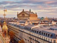 Les copropriétés parisiennes boudent les travaux d'économies d'énergie