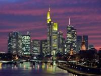 Top 10 des villes les plus durables du monde