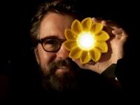 Velux lance un concours de photos solaires