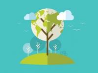 La France dans le trio de tête mondial de l'immobilier durable
