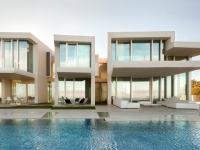 Fenêtres, baies vitrées : ces maisons aux ouvertures démesurées...