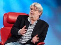 Le réalisateur de Star Wars veut construire des logements sociaux