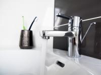 Pourquoi les tarifs de l'eau vont augmenter en France