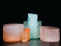 Design irlandais : les matières brutes sublimées