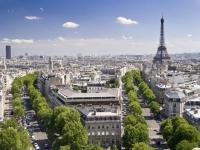 Paris bientôt laissée aux mains des citoyens-jardiniers ?