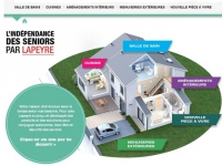 Une nouvelle plateforme interactive dédiée à l'accessibilité