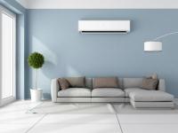 Climatisation : quel budget prévoir pour équiper son logement ?