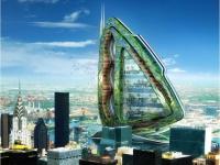 Et si l'avenir des villes et de leurs habitants était dans les fermes urbaines ?