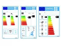 Etiquette Energie : les tests des aspirateurs traîneaux remis en question