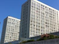 Les mesures de l'Elysée pour le logement social et la rénovation énergétique