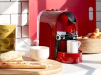 Machine à café et à thé : l'univers des capsules se réinvente