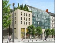 Les intentions d'achat de logements neufs se rétractent