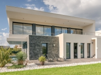Une maison d'architecte conçue pour durer
