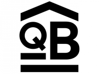 Qualité pour le Bâtiment, une nouvelle marque de certification pour la construction