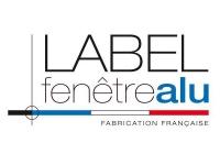 Un label pour les fenêtres aluminium