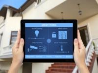 Surveiller l'entretien de sa maison grâce aux objets connectés, science-fiction ou réalité ?