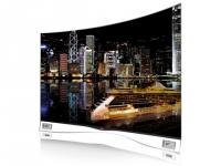 Téléviseurs : comprendre la technologie OLED