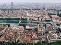 Top 10 des villes les plus attractives de France