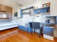 Aménager sa maison : deux chambres d'enfants réinventées