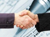 Immobilier : Confiance en hausse des particuliers envers les professionnels
