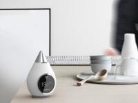 CES 2016 : dix innovations domotique pour une maison connectée