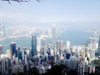 Top 5 des villes aux loyers les plus élevés au monde