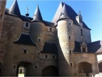 La restauration du patrimoine de proximité plébiscitée par les Français