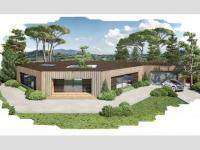 """Après les """"concept cars"""", les """"concept houses"""" : zoom sur la maison de 2030"""