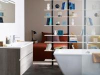 Suite parentale : 10 solutions pour séparer la chambre de la salle de bains