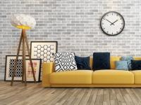 Semeubler.com ou comment louer des meubles pour quelques jours ou plus en un clic