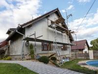 Rénover sa maison pour économiser : 6 règles d'or du BBC
