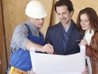 L'affichage des prix, une obligation pour les architectes