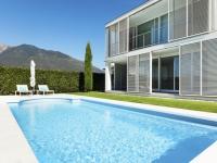 Maison de vacances : dix conseils pour louer sans se tromper