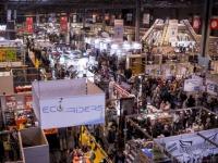 Foire de Paris 2016 : l'innovation une nouvelle fois à l'honneur