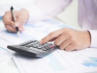 Acheter un bien immobilier : des taux de crédit historiquement bas