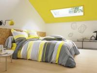 Chambre sous les toits : dix inspirations pour une optimisation parfaite