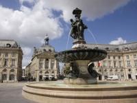 Immobilier ancien : top 10 des villes de province où les prix augmentent le plus