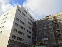 Rénovation thermique réussie pour une copropriété parisienne
