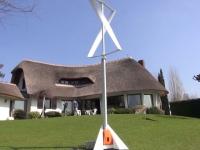 Installer une éolienne dans son jardin : conseils pour ne pas se tromper