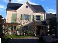 Achat immobilier : les prix n'augmentent plus en Ile-de-France