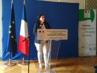 Logements vacants et rénovation énergétique : les nouvelles mesures