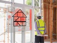 Faire construire sa maison : rôles de l'architecte et du maître d'oeuvre