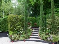 Jardins, Jardin 2016 : les plus belles réalisations