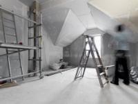 percer ou abattre un mur maisonapart. Black Bedroom Furniture Sets. Home Design Ideas
