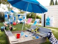 Terrasse, jardin : nos idées pour les personnaliser