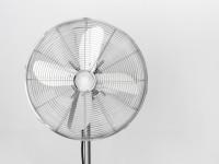 Canicule : conseils et astuces pour protéger sa maison de la chaleur